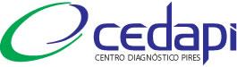 Cedapi - Centro Diagnóstico Pires