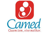 Camed