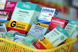 Medicamentos genéricos, similares e de marca: qual a diferença?